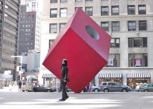ニューヨークの画像(プリ画像)