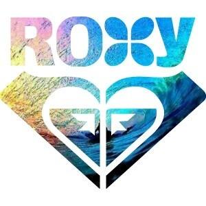 ROXYの画像(プリ画像)