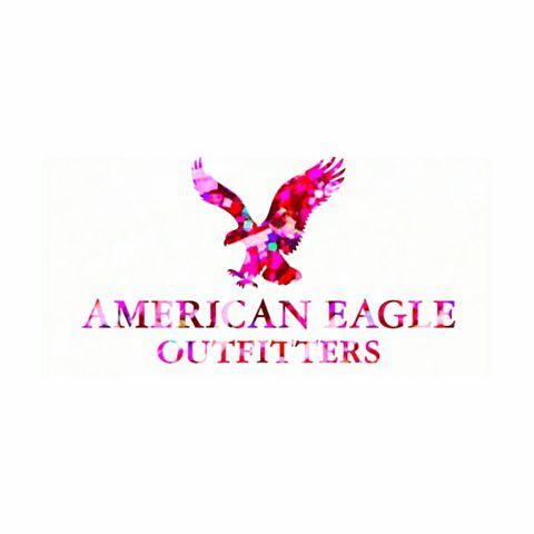 American Eagleの画像(プリ画像)
