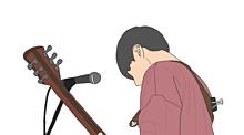 渋谷すばる_保存で画質⤴︎の画像(歌手に関連した画像)