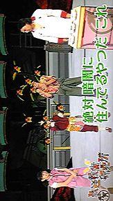 8/22・天てれ( 再放送)の画像(ふかわりょうに関連した画像)
