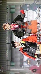 "MTK""ダークマター""の画像(延命杏咲実に関連した画像)"