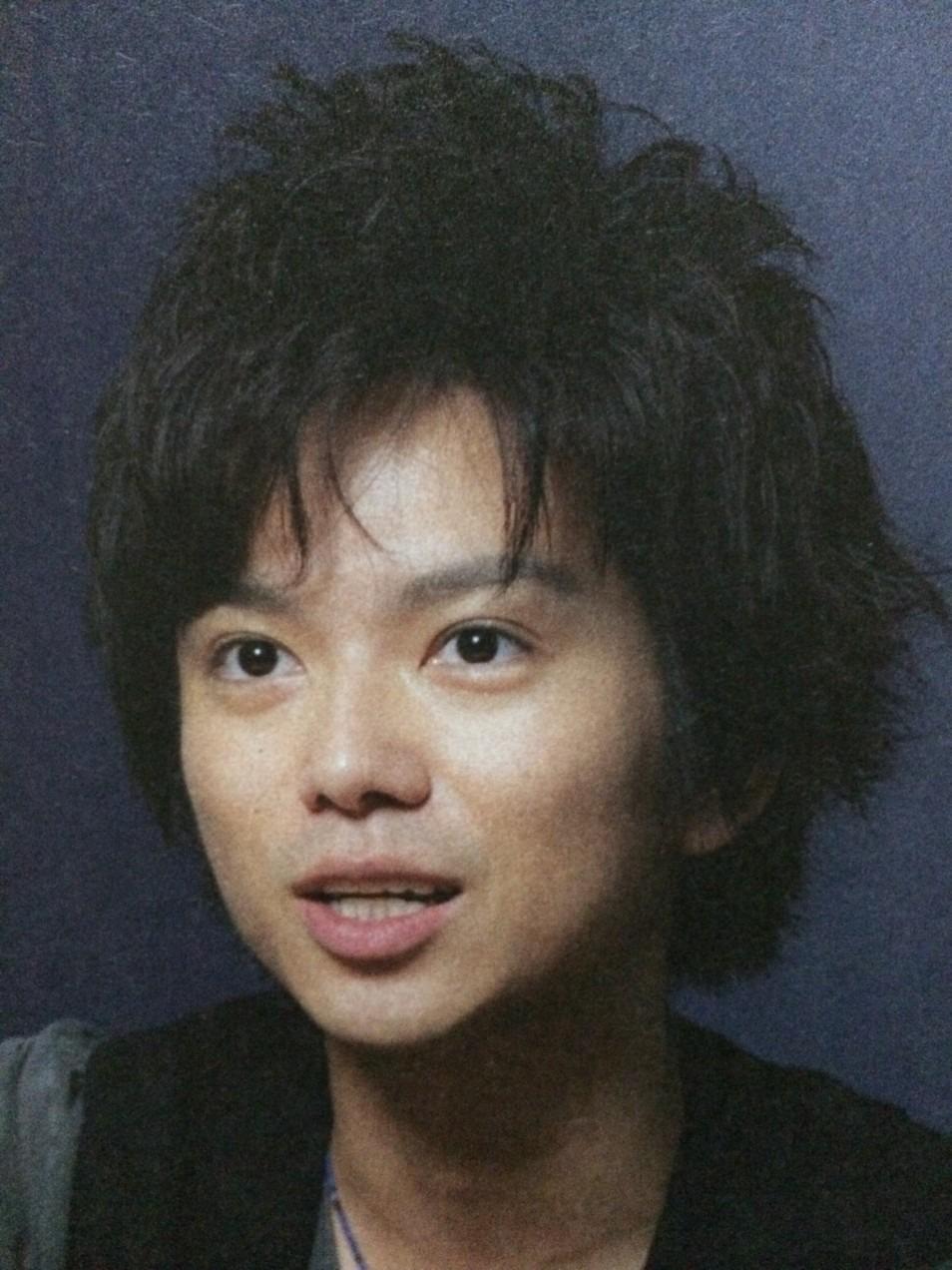 加藤シゲアキの画像 p1_9