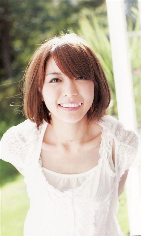 豊崎愛生の画像 p1_25