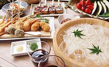 """テーマは""""和""""!伊勢丹新宿の人気ビアガーデンがいよいよオープンの画像(伊勢丹に関連した画像)"""