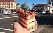街歩き&食べ歩き!世界旅行の気分が楽しめるフォトシリーズの画像(街歩きに関連した画像)