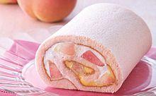 白桃にマンゴー、旬の果物をふんだんに使ったキハチのスイーツが絶品!の画像(キハチに関連した画像)