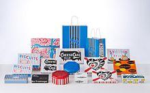 25年ぶりに一新!資生堂パーラーのパッケージ・デザインがオシャレ過ぎるの画像(資生堂パーラーに関連した画像)