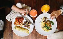 セレブも愛するカリフォルニアの人気レストランが二子玉川に日本初上陸!の画像(二子玉川に関連した画像)