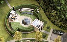 """究極のエコ&ラグジュアリー!?あえて""""地下""""に建てられた超高級住宅とは?の画像(ラグジュアリーに関連した画像)"""