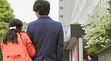 古川雄輝/未来穂香/イタキスの画像(古川雄輝/未来穂香/イタキスに関連した画像)