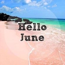 Instagram「#初夏ネイル」で検索♪今から一足早く夏の指先にチェンジ?の画像(初夏ネイルに関連した画像)