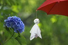 傘・カエル・てるてる坊主。梅雨ネイルはかわいさいっぱい!!の画像(梅雨ネイルに関連した画像)