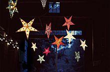 ネイルの可愛いアクセント♪可愛い『星ネイル』デザインまとめました♪の画像(星ネイルに関連した画像)