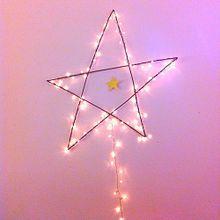 【STAR☆Nail】幻想的カラーを使った'星ネイル'を集めてみました*の画像(星ネイルに関連した画像)