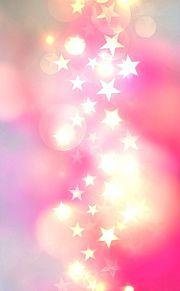 大人可愛くキラリ☆星スタッズ使いがお洒落なネイルデザイン特集の画像(星スタッズに関連した画像)