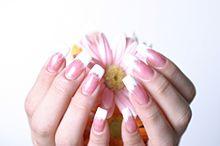 ダスティピンク・ミルキーピンク・ローズピンクetc ピンクネイルを楽しもう♪の画像(ローズピンクに関連した画像)