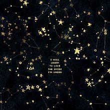 指にキラキラお星様☆星ネイルで遊び心を利かせて♪の画像(星ネイルに関連した画像)