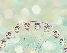 爽やか可愛い?シンプルに楽しみたいミントグリーンネイル♭の画像(グリーンネイルに関連した画像)