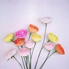 エレガント&ビューティーな花柄ネイルでオールシーズン楽しんじゃお♪の画像(花柄ネイルに関連した画像)