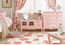 上品ネイルはピンクやベージュが王道です。女子力アップのネイルデザイン特集の画像(上品ネイルに関連した画像)