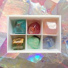 リッチな大理石/天然石ネイルで上品に。カラー別まとめの画像(#天然石ネイルに関連した画像)