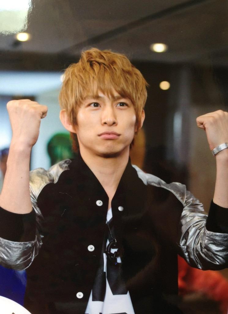 NAVER まとめ【V6】三宅健のかっこいい画像まとめ【みやけ けん】