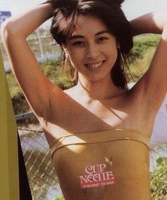 坂井泉水の画像 p1_7