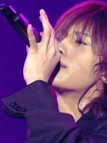 ムラサキ 赤西 仁 赤西仁 - Wikipedia