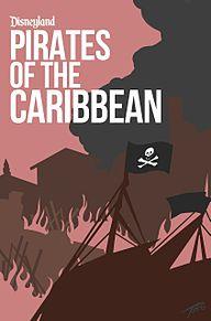 pirates of the caribbean プリ画像