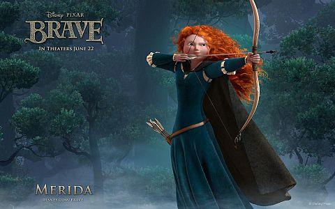 Braveの画像(プリ画像)