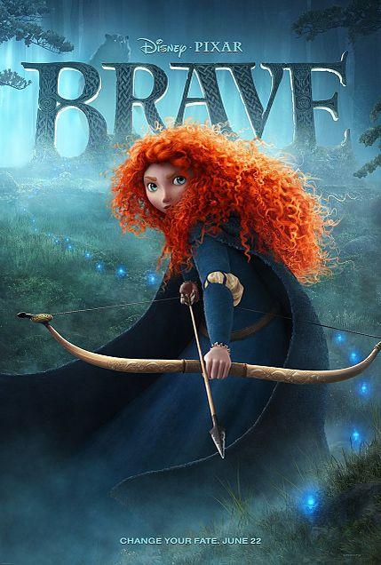 Braveの画像 プリ画像