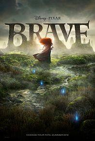 🎥 disney PIXAR Braveの画像(メリダとおそろしの森に関連した画像)