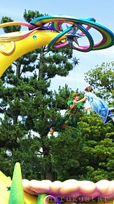TDL dreaming up! parade プリ画像