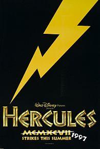 🎥 herculesの画像(ha69nに関連した画像)