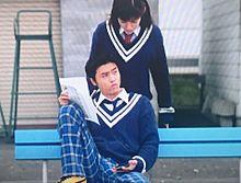 りえ 金田一 ともさか ともさかりえさん40歳「母一人・息子一人の子育て」