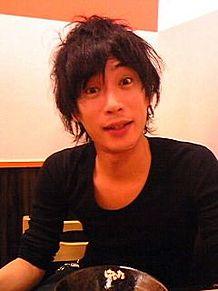 安達健太郎の画像 p1_9