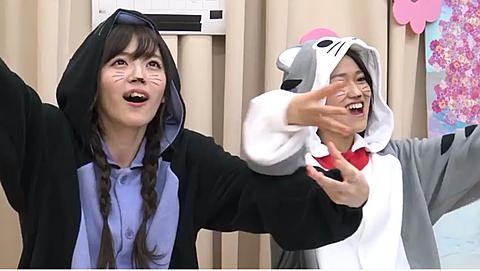℃-ute×鈴木愛理&こぶしファクトリー×田口夏実の画像 プリ画像
