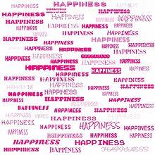 HAPPINESSの画像(プリ画像)