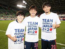 サッカー Uー24日本代表 キリンチャレンジカップの画像(サッカー日本代表に関連した画像)
