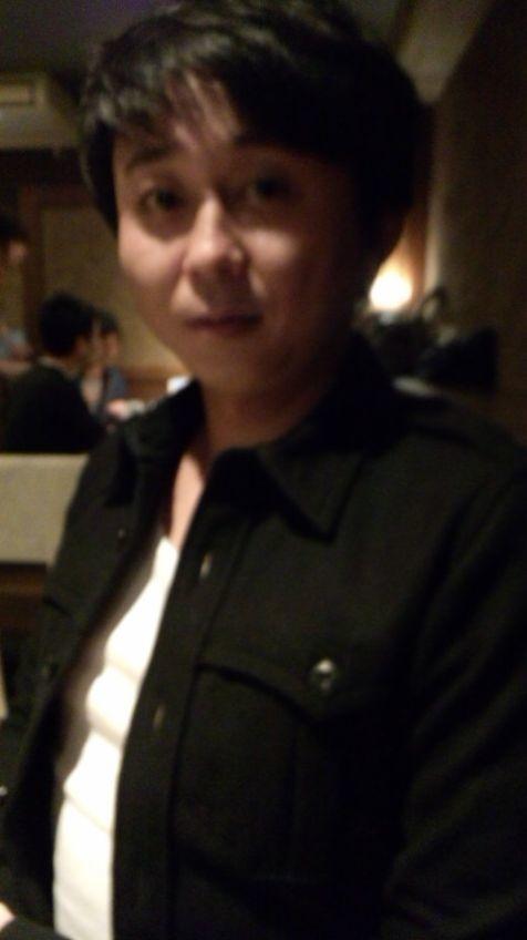有吉弘行の画像 p1_26