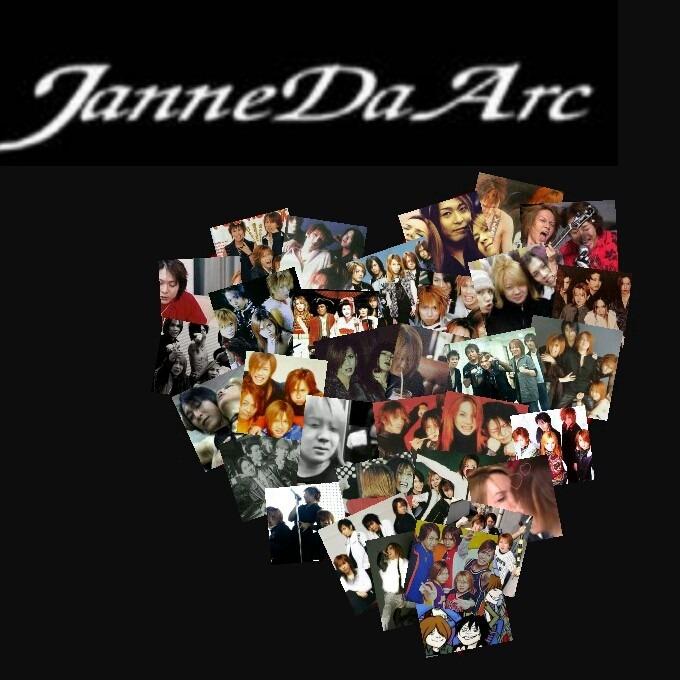 Janne Da Arcの画像 p1_34