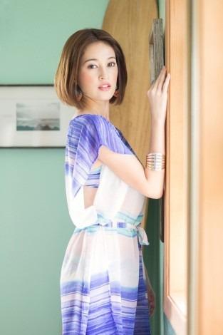 宮沢セイラの画像 p1_20