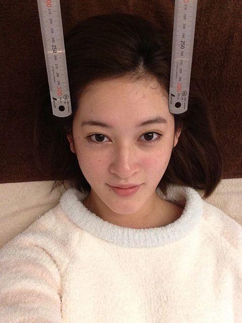 宮沢セイラの画像 p1_34