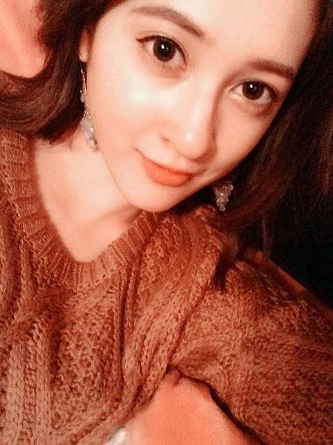 宮沢セイラの画像 p1_30
