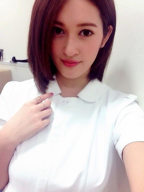 宮沢セイラの画像 p1_29