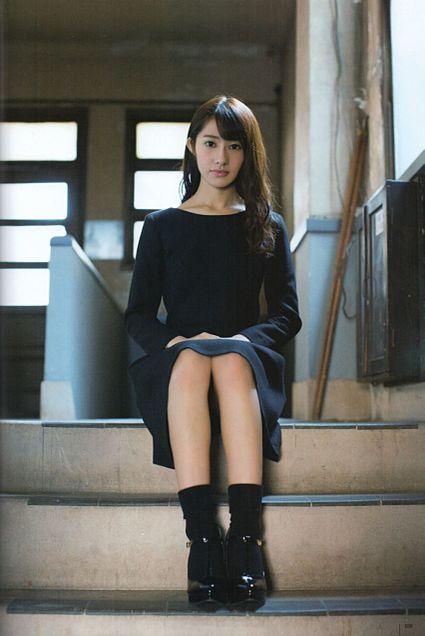桜井玲香の画像 p1_33