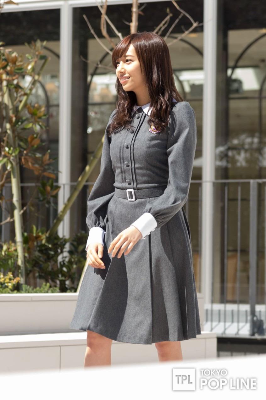 新内眞衣の画像 p1_27