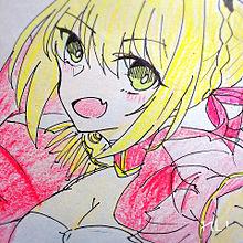 ネロちゃま!の画像(プリ画像)