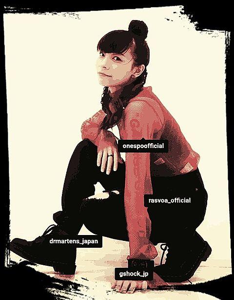 ジェニーの画像(プリ画像)